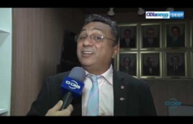 O DIA NEWS 03 10  Dudu (Ver. PT) - recursos para políticas a favor das mulheres