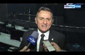 O DIA NEWS 03 10  PSDB: composição da chapa de vereadores para 2020