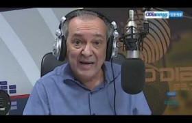 O DIA NEWS 07 10  AZ no Rádio