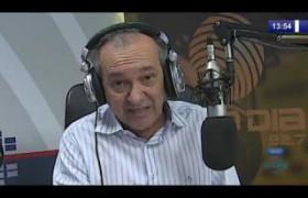 O DIA NEWS 08 10  AZ no Rádio