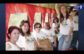 O DIA NEWS 08 10  VLT Teresina - Nova gestão da CMPT realiza ações