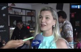 O DIA NEWS 09 10  Alunos des escolas municipais conhecem bares e restaurantes em Teresina