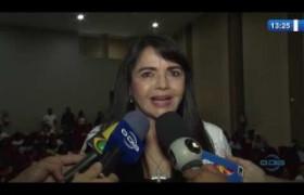 O DIA NEWS 09 10  Deputados debatem a situação da UESPI
