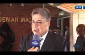 O DIA NEWS 09 10  Representação piauiense no diretório nacional do MDB
