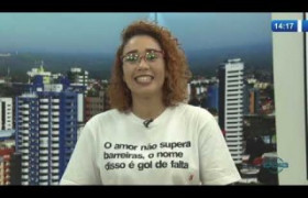 O DIA NEWS 09 10  Tá na Rede