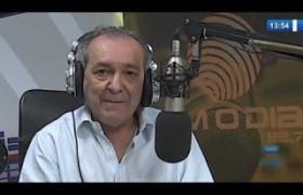 O DIA NEWS 10 10  AZ no Rádio