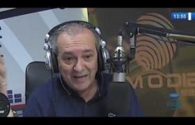 O DIA NEWS 11 10  AZ no Rádio