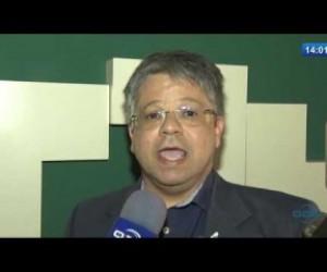 TV O Dia - O DIA NEWS 16 10  Assembléia Legislativa - Autonomia financeira da UESPI