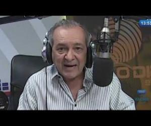 TV O Dia - O DIA NEWS 16 10 AZ no Rádio