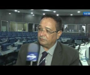 TV O Dia - O DIA NEWS 16 10 Major Paulo Roberto sem definição partidária