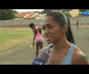 TV O Dia - O DIA NEWS 16 10  Tá na Rede