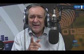 O DIA NEWS 17 10  AZ no Rádio