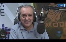 O DIA NEWS 18 10  AZ no Rádio