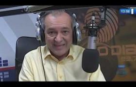 O DIA NEWS (21.10) AZ no Rádio