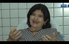 O DIA NEWS 22 10 Dia internacional da gagueira