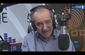 O DIA NEWS (22.10) AZ no Rádio
