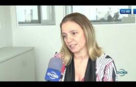 O DIA NEWS (22.10) Farmácia do Povo começa a funcionar na nova sede