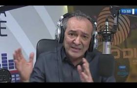 O DIA NEWS (23.10) AZ no Rádio