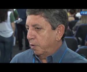TV O Dia - O DIA NEWS (23.10) Plano Diretor de Ordenamento Territorial de Teresina