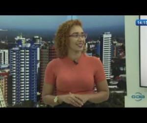 TV O Dia - O DIA NEWS (23.10) Tá na Rede