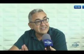 O DIA NEWS (25.10) 26 de Outubro, dia de vacinação contra o Sarampo