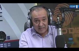 O DIA NEWS (25.10) AZ no Rádio