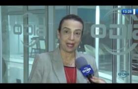 O DIA NEWS (28.10) Feminicídio: mais de 20 casos no Piauí em 2019