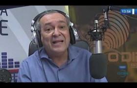 O DIA NEWS (29.10) AZ no Rádio