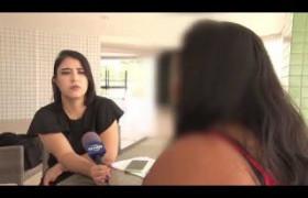O DIA NEWS (29.10) Uma mulher por dia é vítima de estupro no Piauí