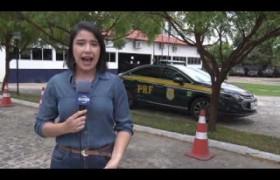 O DIA NEWS 2ª ed. 01 10  Piauí é rota para transporte ilegal de mercadorias