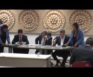 TV O Dia - O DIA NEWS 2ª ed. (22.10) Reunião ordinária da Comissão de Constituição e Justiça da AL