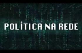 O DIA NEWS 2ª ed. (25.10) Política na Rede