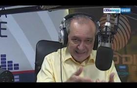 O DIA NEWS 30 09  AZ no Rádio
