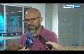 O DIA NEWS 30 09  Júnior MP3 (PT) - disputas internas do partido