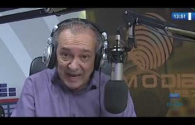 O DIA NEWS (30.10.19) AZ no Rádio