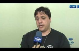 O DIA NEWS (30.10.19) Polinter investiga furtos de veículos em Teresina