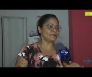 TV O Dia - PREÇO DO GÁS DE COZINHA DEVE AUMENTAR PARA O CONSUMIDOR PIAUIENSE