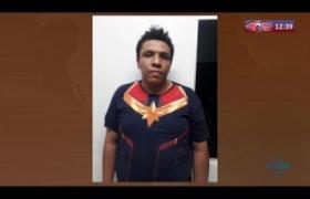 ROTA DO DIA 11 10  Estelionatário dá golpe de mais de 40 mil reais em Timon
