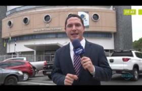 BOM DIA NEWS (05.11) TJ-PI ESCOLHE COORDENADORES PARA ELEIÇÕES 2020