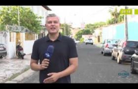 BOM DIA NEWS (08 11) AGENTES PENITENCIÁRIOS COMEMORAM A APROVAÇÃO DA PEC QUE CRIA A POLÍCIA PENA