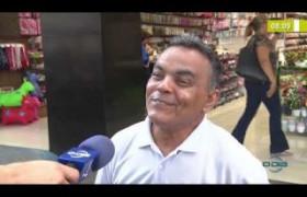 BOM DIA NEWS (11 11) NO BRASIL, CANCER DE PRÓSTATA É O SEGUNDO MAIS COMUM ENTRE OS HOMENS