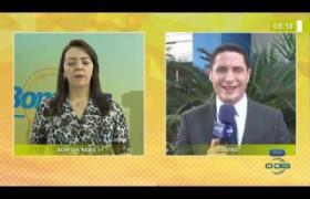 BOM DIA NEWS 13 11 2019  Pres. Jair Bolsonaro anuncia sua saída do PSL
