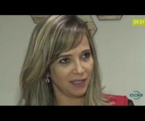 TV O Dia - BOM DIA NEWS (18.11) Aumenta o número de jovens empreendedores