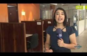 BOM DIA NEWS (18.11) Governo Federal revoga obrigatoriedade de registro de jornalista