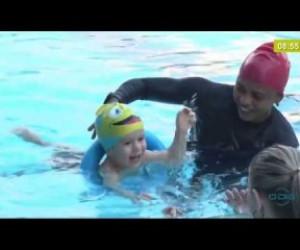 TV O Dia - BOM DIA NEWS 20 11 2019 Obesidade infantil: especialista fazem alerta aos pais
