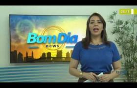 BOM DIA NEWS 22 11 2019  TJ-PI promove o Limpa 2020