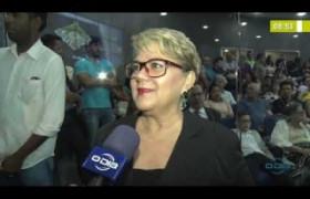 BOM DIA NEWS 29 11 2019 Prêmio Mérito Legislativo: mais indicações