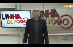 LINHA DE FOGO (07 11) MULHER É PRESA POR TRÁFICO DE DROGAS NA ZONA SUDESTE DE TERESINA