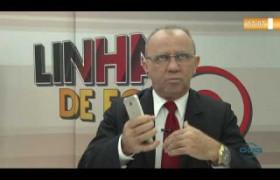 LINHA DE FOGO (19 11) SUSPEITO É MORTO EM CLUBE E RIVAIS ATIRAM NO VELÓRIO DELE EM TIMON