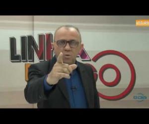 TV O Dia - LINHA DE FOGO (20 11) POLÍCIA APURA PARTICIPAÇÃO DE MEMBROS DO BONDE DOS 40 EM TIROTEIO QUE FERIU